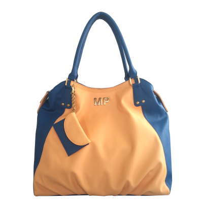 Mango Slouchy Shoulder Bag 66