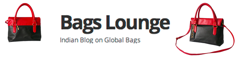 Review by Bags Lounge